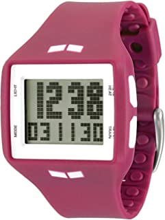 "Vestal Unisex HLMDP01""Helm Surf & Train"" Digital Display Watch"