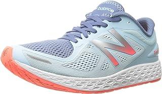 New Balance Women's Fresh Foam Zantev2 Run Running Shoe