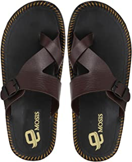16c6a2ae478 Amazon.in: 50% Off or more - Flip-Flops & Slippers / Men's Shoes ...