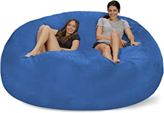 Best most expensive bean bag Reviews