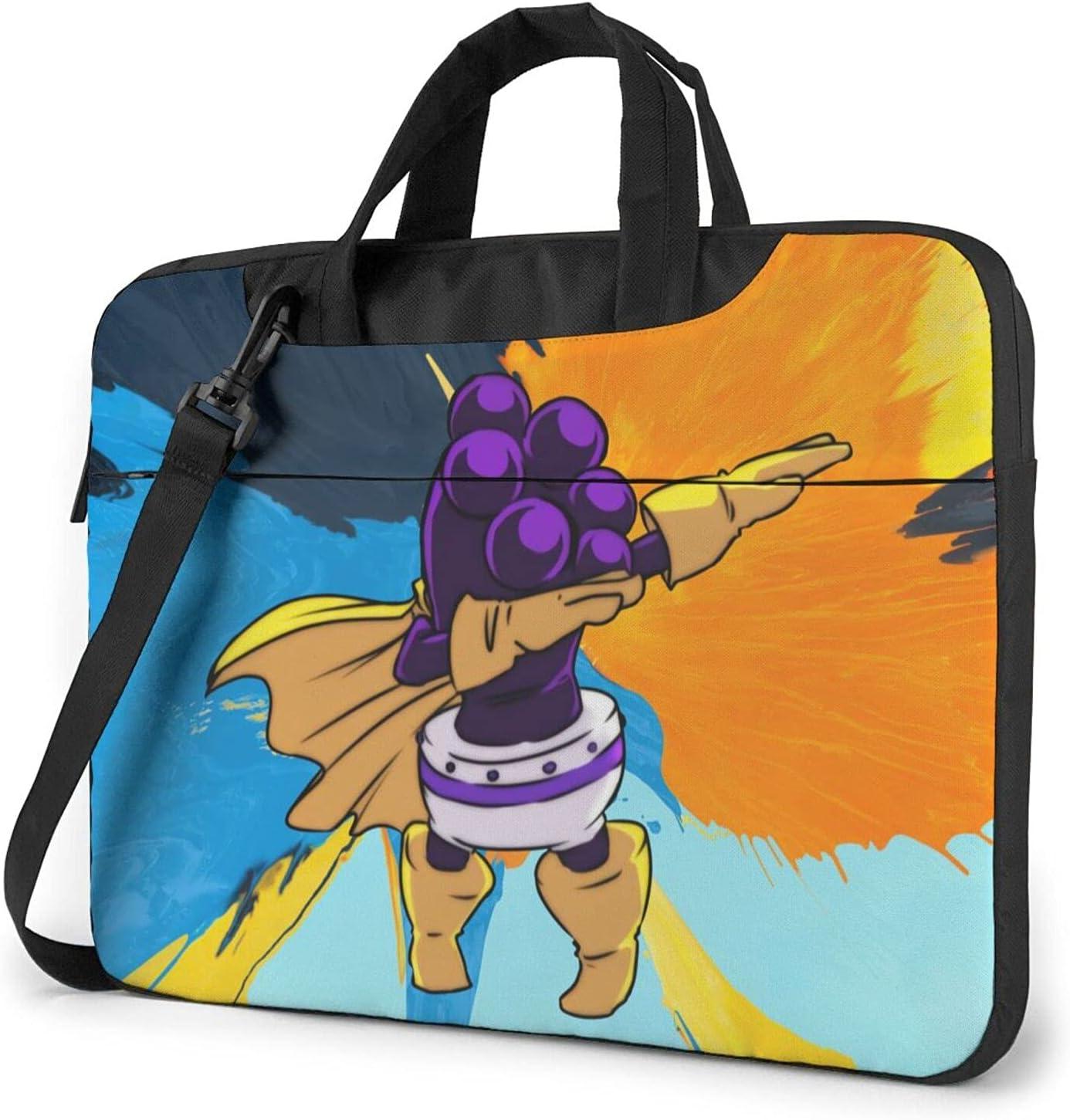 ECHOECVFG My Hero Sale item Academia MINETA bag15.6 Some reservation 14 Laptop inch 13