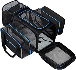 Best youthink pet carrier Reviews
