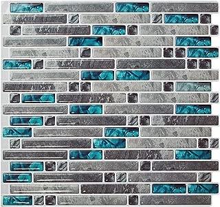 Best 3d peel and stick tile Reviews