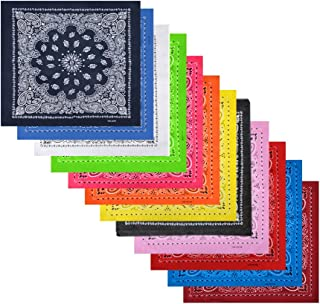 bling bandanas wholesale
