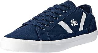 Lacoste Men's Sideline 119 1 Fashion Shoes