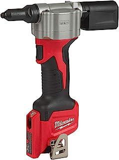 Milwaukee Electric Tools 2550-20 M12 Rivet Tool (Bare Tool)