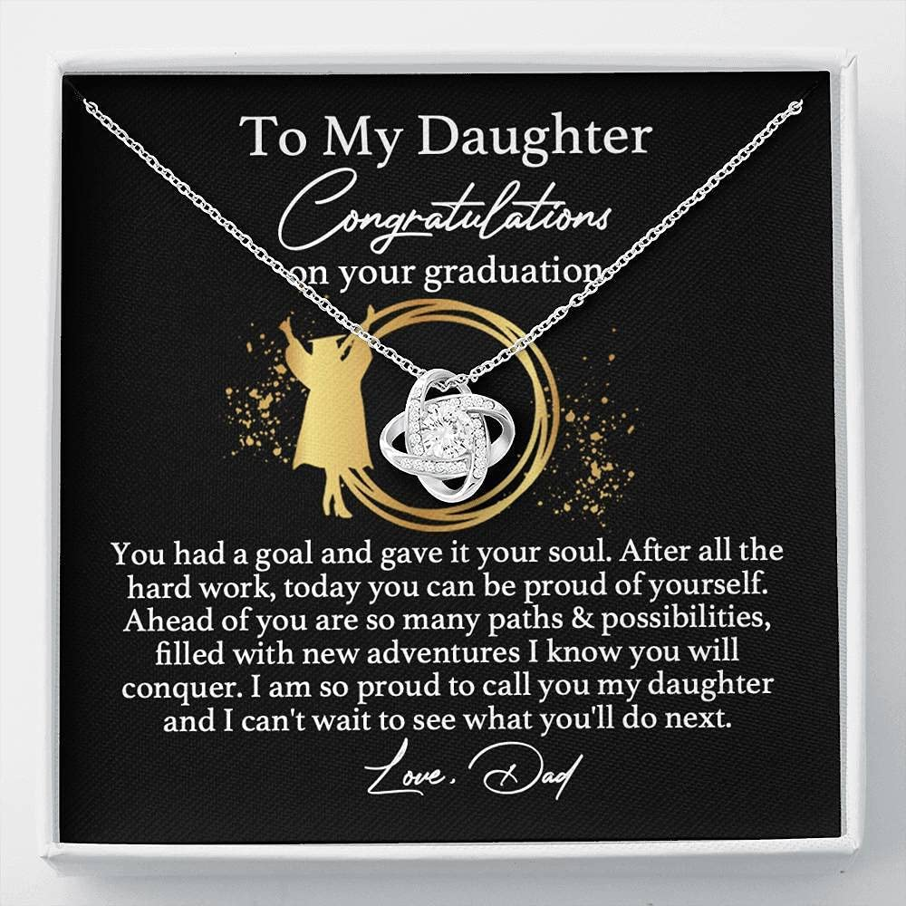 You had a Safety and trust goal gave it dad From Gift grad Denver Mall daughter your soul