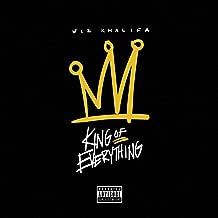 wiz king of everything