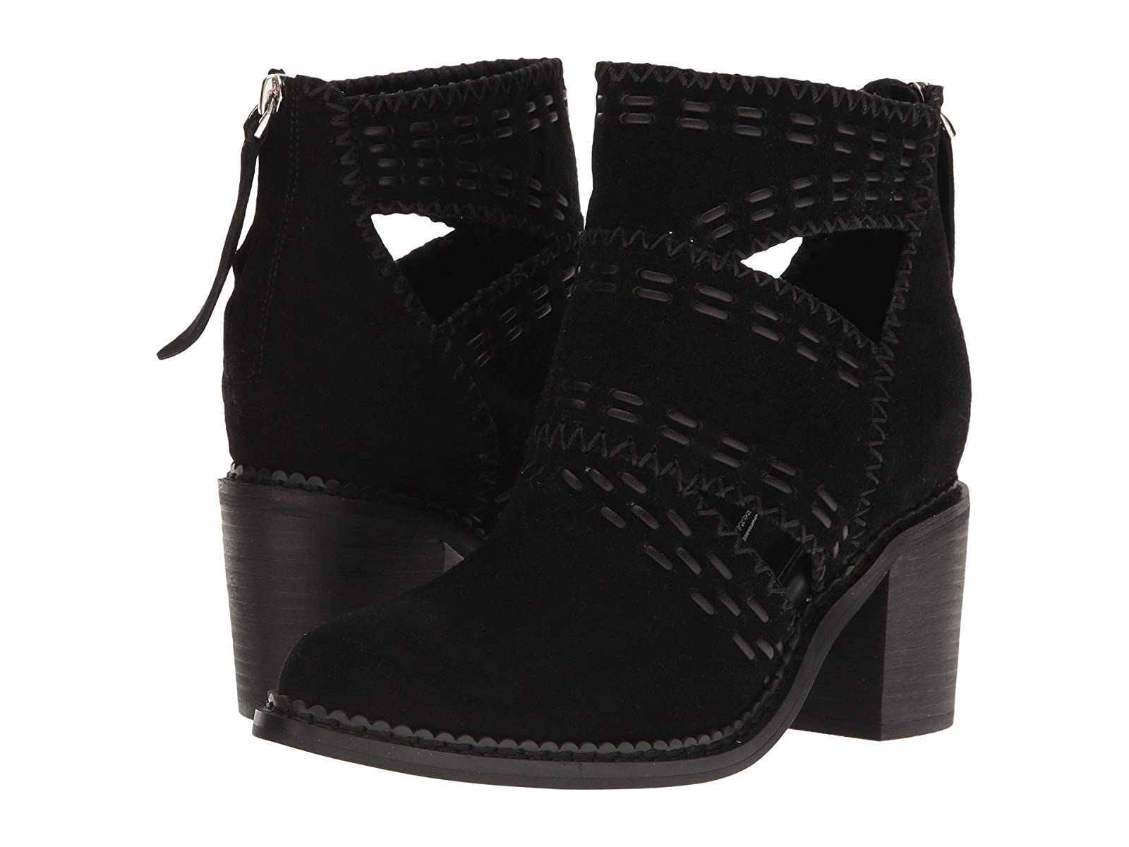 Sbicca JosslyCheap and distinctive eye-catching shoes