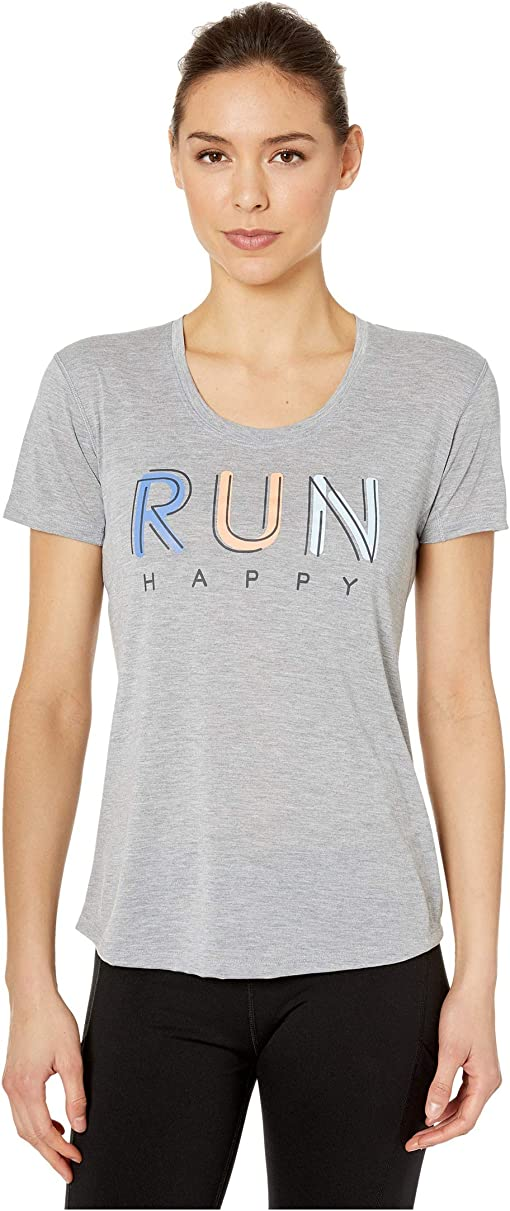 Heather Ash/Multi Run 1