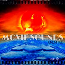 Best eyes wide shut theme song Reviews