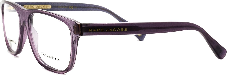 Eyeglasses Marc Jacobs MJ373 GLI Size 52 15 140