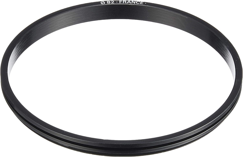 Cokin P482 P-Series 82mm Ring Adapter Lens Arlington Mall safety