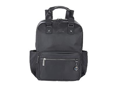 Hedgren 13 Rubia Backpack