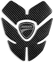 Best ducati monster 797 carbon Reviews