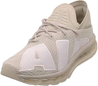 Nike Men's Air Max Flair Gymnastics Shoes