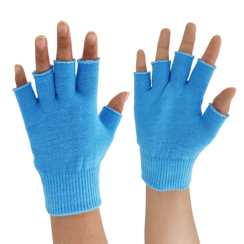 Moisturizing Gloves Spa Gloves Socks Moisturizing Gel Socks Hot