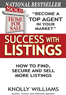 Best success with listings Reviews