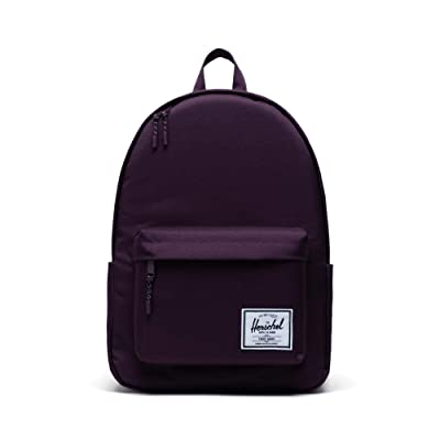 Herschel Supply Co. Classic X-Large (Blackberry Wine) Backpack Bags
