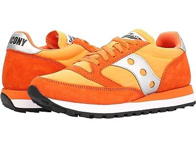 Saucony Originals Jazz 81 Shoes