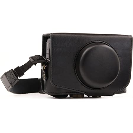 Megagear Mg1173 Canon Powershot Sx740 Hs Sx730 Hs Ever Kamera