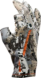 Sitka Men's Fanatic Whitetail Optifade Elevated II Camo...