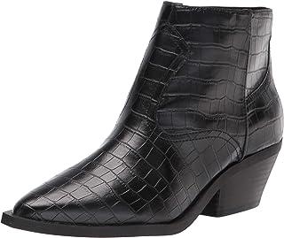 GUESS Women's Nebila2 Ankle Boot