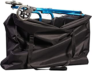 Best wheelchair travel suitcase Reviews