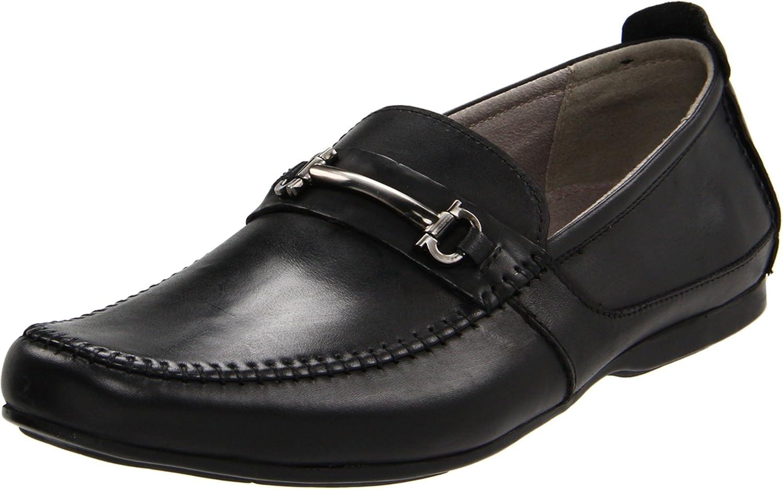 Steve Madden Katts Bit Loafers Men's schuhe B005DJJ6P8  Neuer Stil