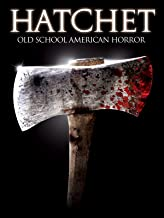 hatchet 5 movie