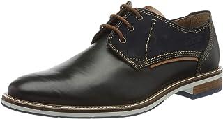 FRETZ men Andrew, Zapatos de Cordones Derby Hombre