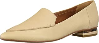 franco sarto saturn loafer
