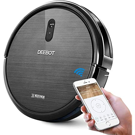 Remote Control For ECOVACS DEEBOT N79 N79S M80 RC1507 Durable Sweeper Accessory