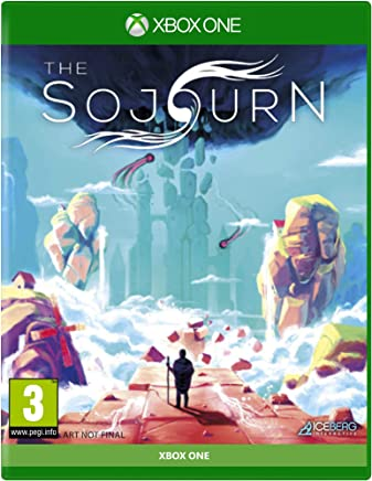 The Sojourn - Xbox One