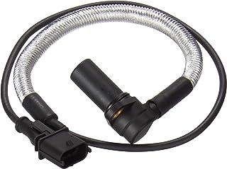 Spectra Premium S10056 Kurbelwellen Positionssensor