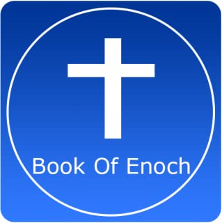 Best the book of enoch app Reviews