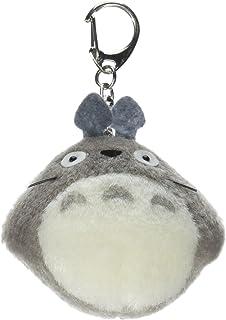 My Neighbor Totoro Totoro key ring /Studio Ghibli