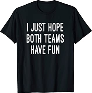 | Sports Shirt | Go Sports