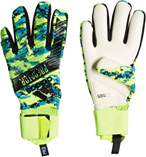 Best manuel neuer goalkeeper gloves Reviews