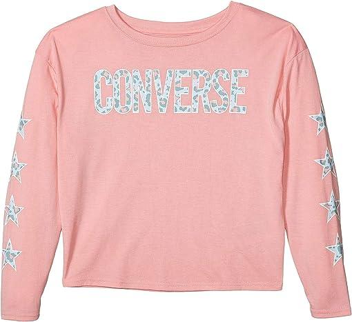 Coastal Pink