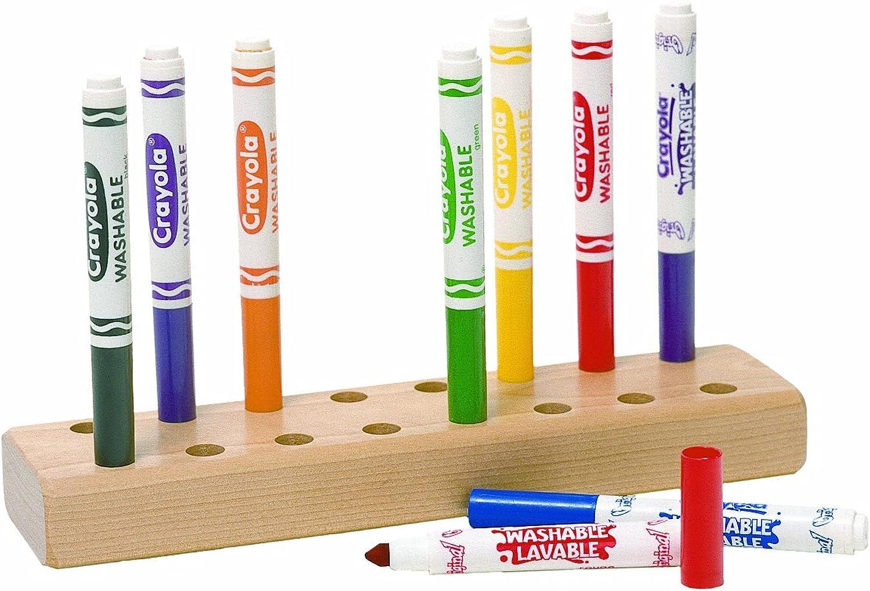 Steffy Holz Produkte Marker Stnder