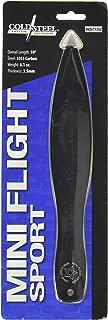 Cold Steel 80STK14 Pro Flight Sport Knife