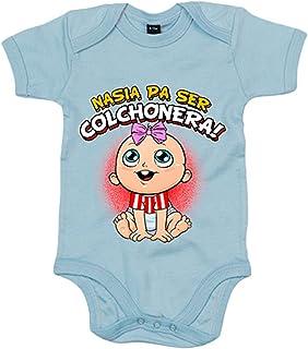 Amazon.es: Diver Bebe: Ropa