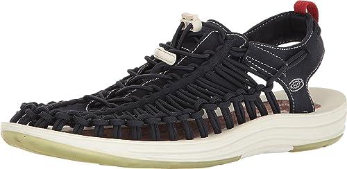 KEEN Uneek X Mita Herren Sandale Schuhe 1017206-Copy