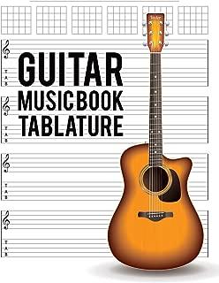 Best hamilton guitar tabs Reviews