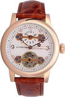 Reichenbach - Reloj 40 mm RB112-315