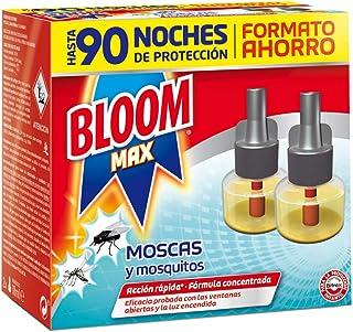 comprar comparacion Bloom Eléctrico Liquido - 2 Recambios