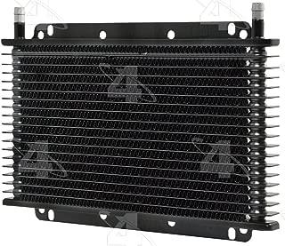 Hayden Automotive 697 Transmission Oil Cooler