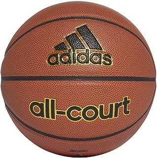 adidas Performance All-Court Basketball