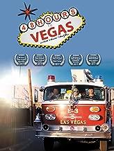 48 Hours to Vegas